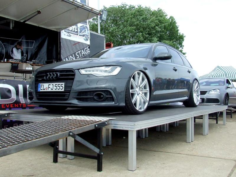 VW Day's 2013 : photos Dscf0434