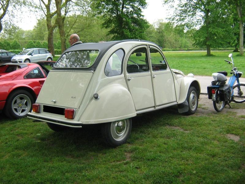 [GL + Husky-28] Peugeot 405 GL et Husky et autre discussion - Page 4 Img_2114