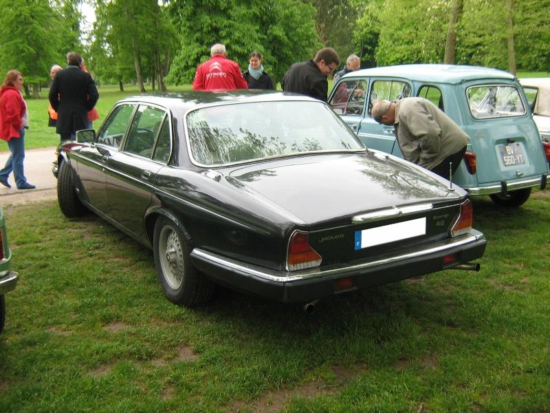 [GL + Husky-28] Peugeot 405 GL et Husky et autre discussion - Page 4 Img_2116