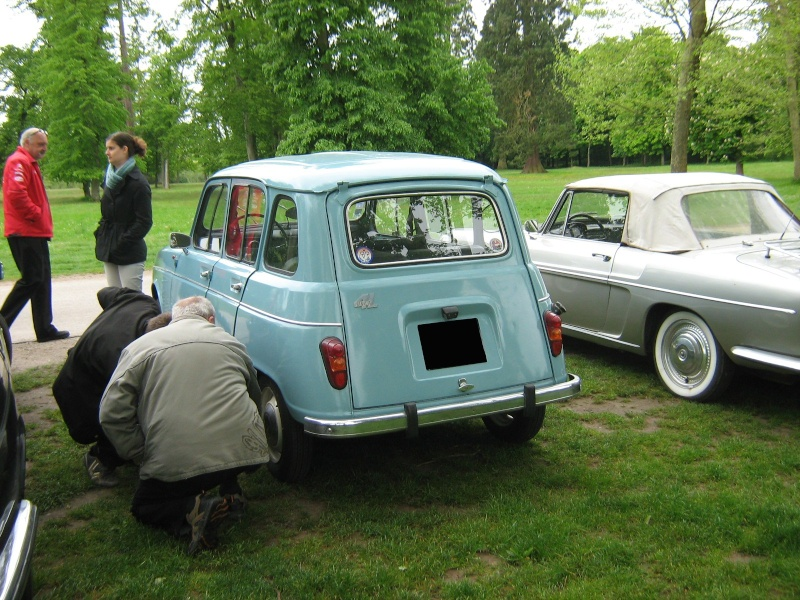 [GL + Husky-28] Peugeot 405 GL et Husky et autre discussion - Page 4 Img_2117