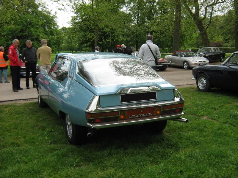 [GL + Husky-28] Peugeot 405 GL et Husky et autre discussion - Page 4 Img_2123