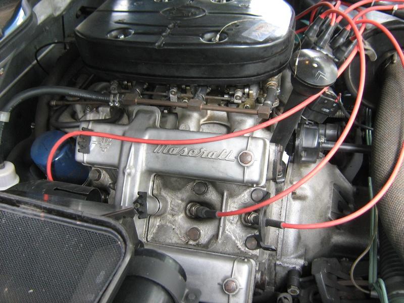 [GL + Husky-28] Peugeot 405 GL et Husky et autre discussion - Page 4 Img_2125