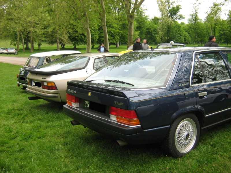 [GL + Husky-28] Peugeot 405 GL et Husky et autre discussion - Page 4 Img_2129