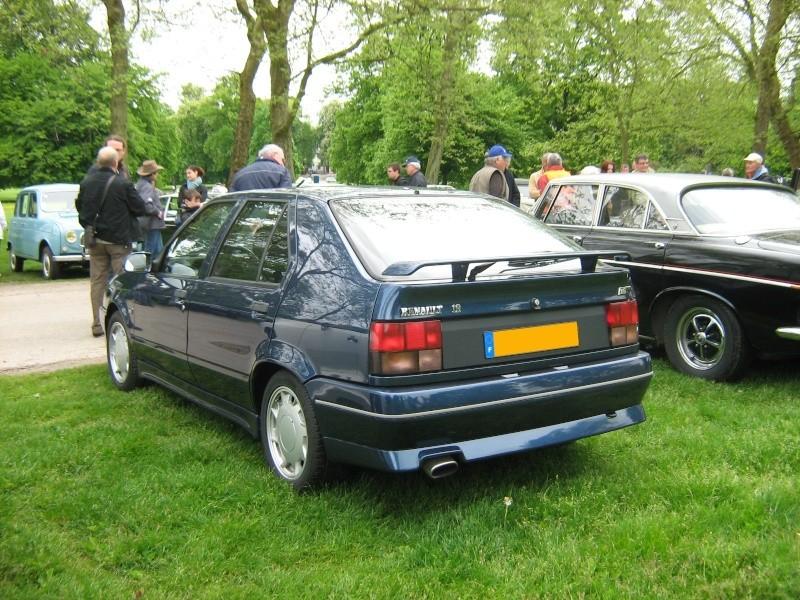 [GL + Husky-28] Peugeot 405 GL et Husky et autre discussion - Page 4 Img_2130
