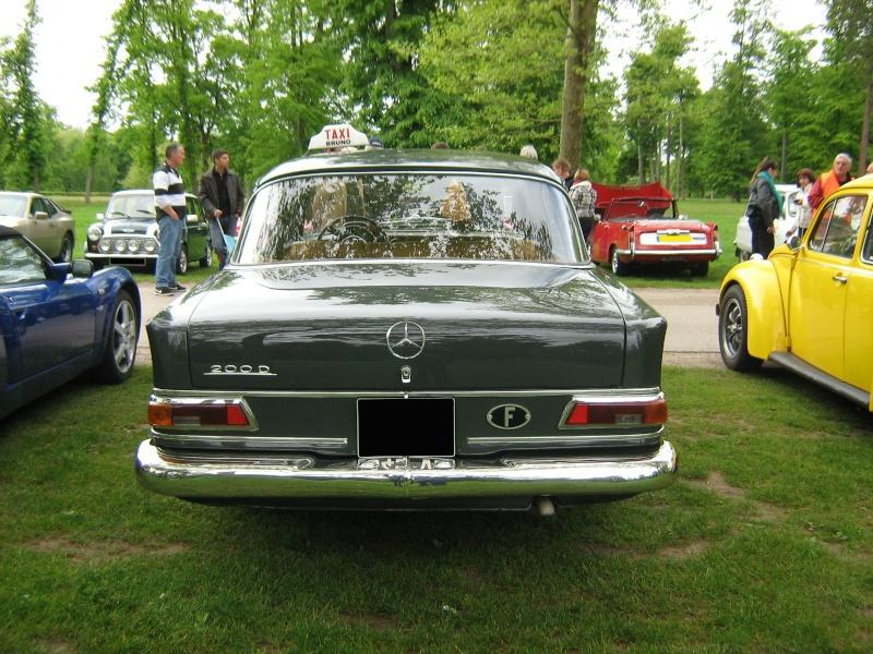 [GL + Husky-28] Peugeot 405 GL et Husky et autre discussion - Page 4 Img_2140