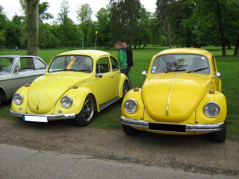 [GL + Husky-28] Peugeot 405 GL et Husky et autre discussion - Page 4 Img_2141