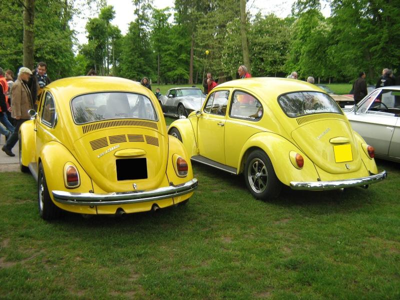 [GL + Husky-28] Peugeot 405 GL et Husky et autre discussion - Page 4 Img_2142