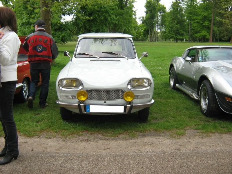 [GL + Husky-28] Peugeot 405 GL et Husky et autre discussion - Page 4 Img_2143