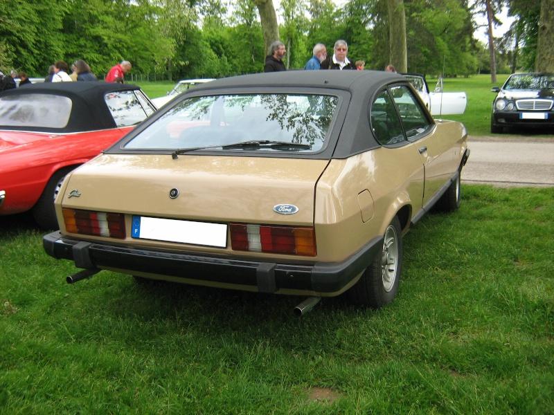 [GL + Husky-28] Peugeot 405 GL et Husky et autre discussion - Page 4 Img_2146
