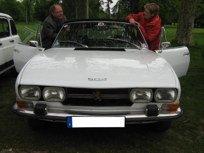 [GL + Husky-28] Peugeot 405 GL et Husky et autre discussion - Page 4 Img_2148