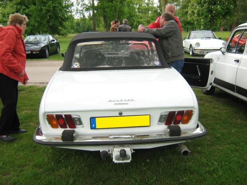 [GL + Husky-28] Peugeot 405 GL et Husky et autre discussion - Page 4 Img_2149