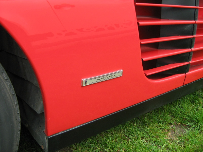 [GL + Husky-28] Peugeot 405 GL et Husky et autre discussion - Page 4 Img_2156