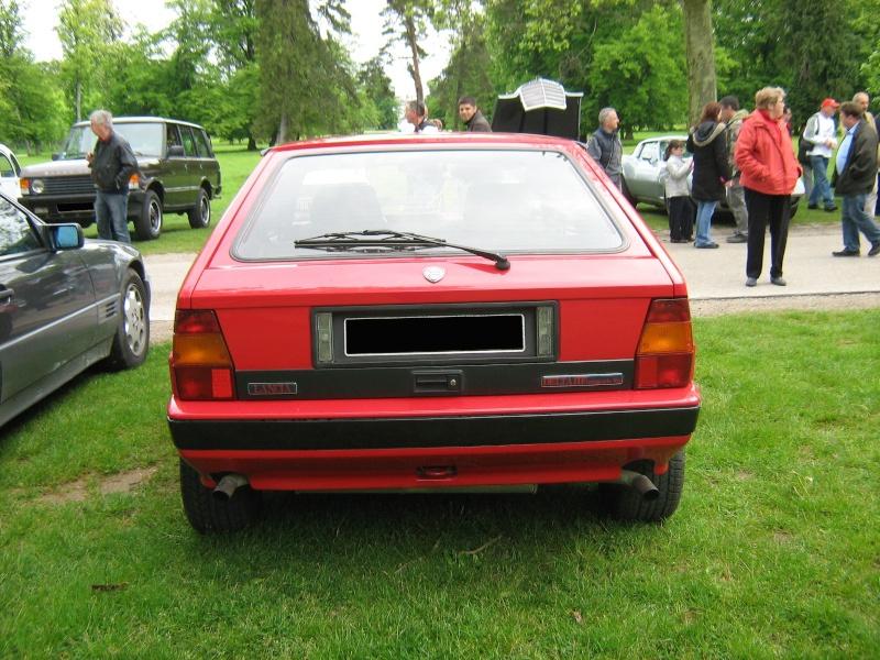 [GL + Husky-28] Peugeot 405 GL et Husky et autre discussion - Page 4 Img_2159