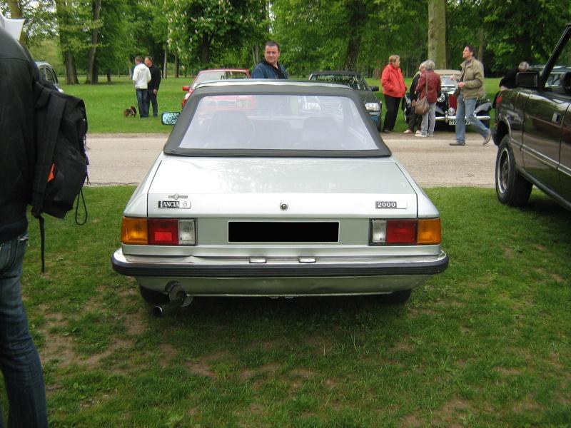 [GL + Husky-28] Peugeot 405 GL et Husky et autre discussion - Page 4 Img_2163