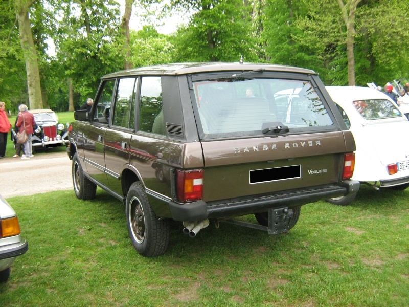 [GL + Husky-28] Peugeot 405 GL et Husky et autre discussion - Page 4 Img_2164