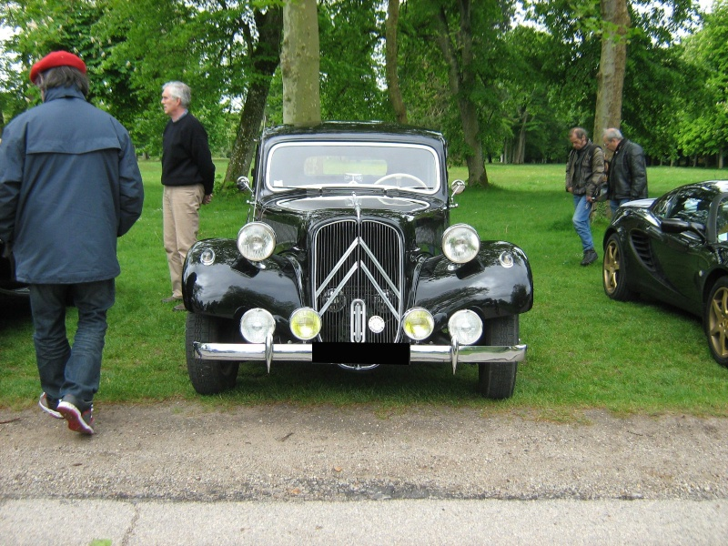 [GL + Husky-28] Peugeot 405 GL et Husky et autre discussion - Page 4 Img_2165