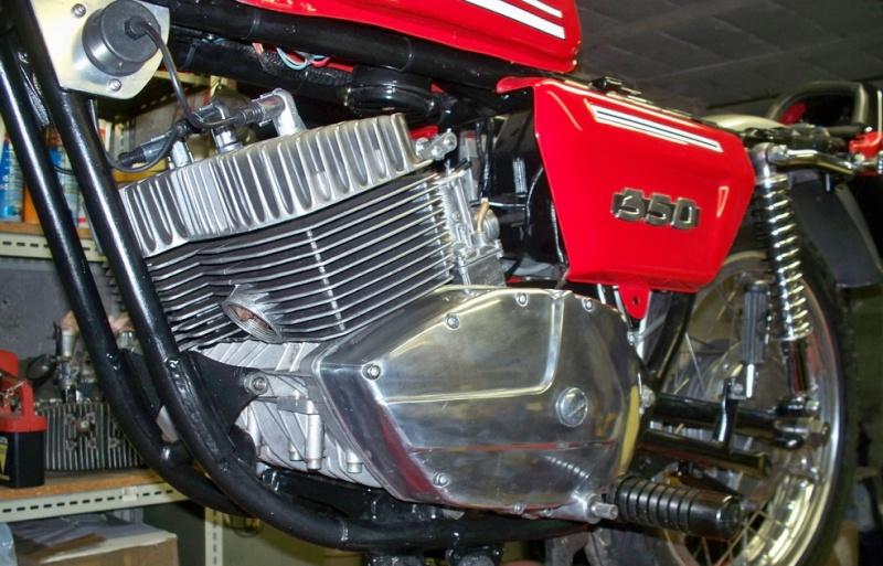 Nouvelle restauration d'une 350 Motoconfort 100_5611