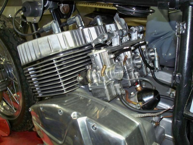 Nouvelle restauration d'une 350 Motoconfort 100_5810