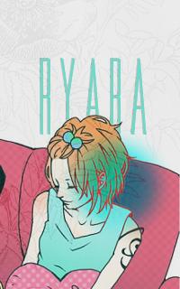 Ryaba Schneider