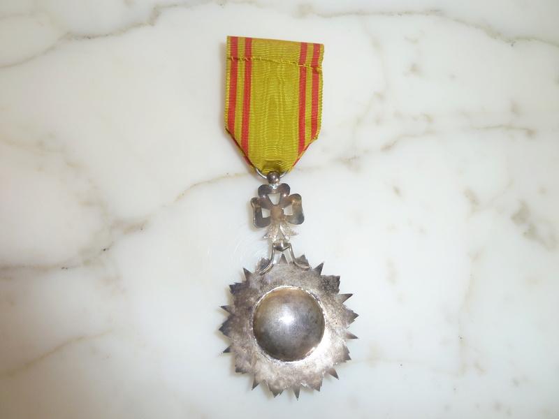 Lot Nichan Iftikhar officier commandeur ESC - JUIN 1 P1100624
