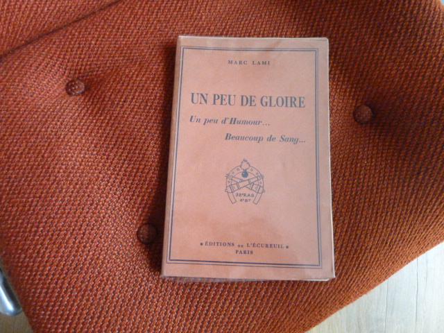Marc Lami un peu de gloire 38 RAD 3 DINA FRANCE 40 ESC - OCT 2 P1100926
