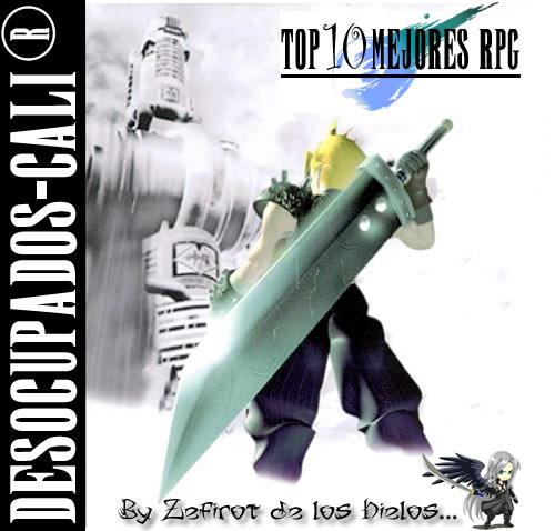 Top 10 Mejores RPG en Desocupados-Cali Portad12
