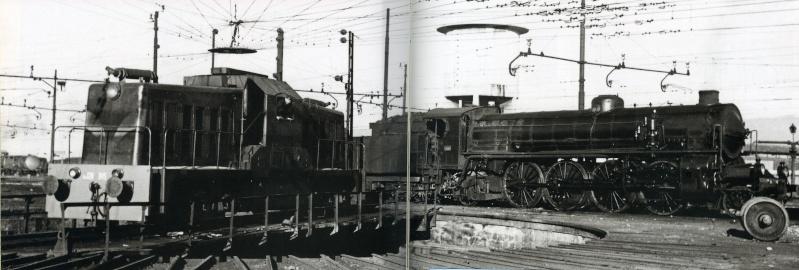 038 - Giugno 2013 - Sulla piattaforma girevole 1955_a10