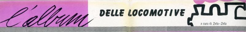 LE VAPORIERE ITALIANE - Pagina 2 Pim13111