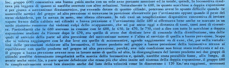LE VAPORIERE ITALIANE - Pagina 2 Pim13212