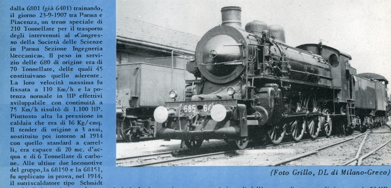 LE VAPORIERE ITALIANE - Pagina 2 Pim13214
