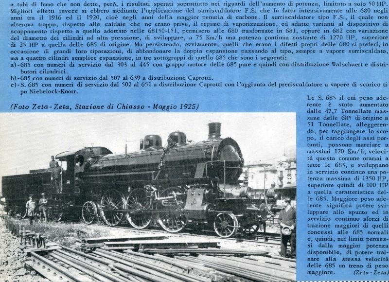 LE VAPORIERE ITALIANE - Pagina 2 Pim13310
