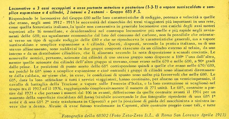 LE VAPORIERE ITALIANE - Pagina 2 Pim13314