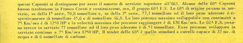 LE VAPORIERE ITALIANE - Pagina 2 Pim13411