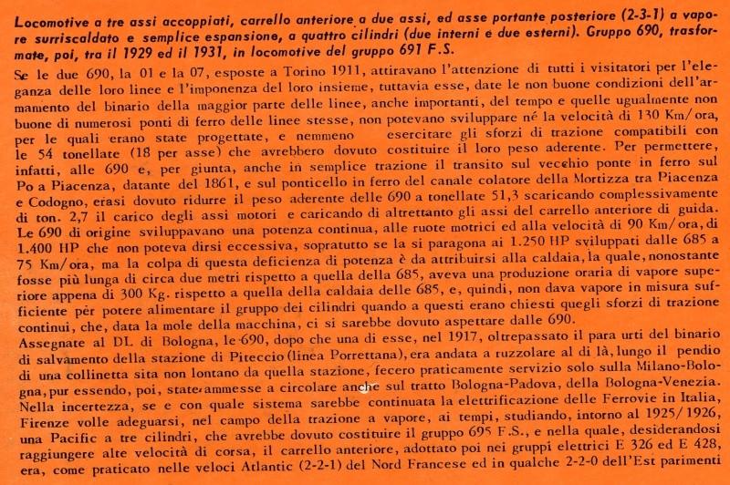 LE VAPORIERE ITALIANE - Pagina 2 Pim13414