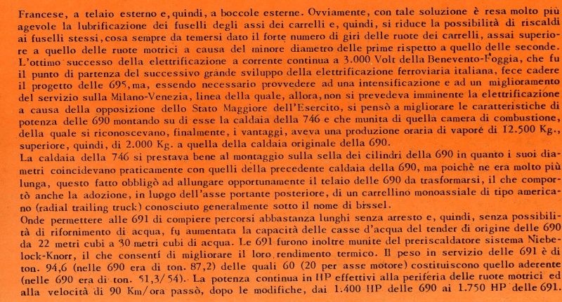LE VAPORIERE ITALIANE - Pagina 2 Pim13416