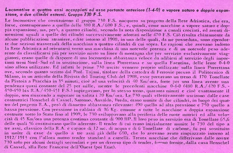 LE VAPORIERE ITALIANE - Pagina 2 Pim13514