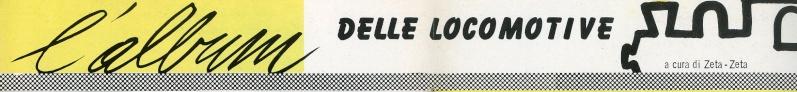 LE VAPORIERE ITALIANE - Pagina 2 Pim13515