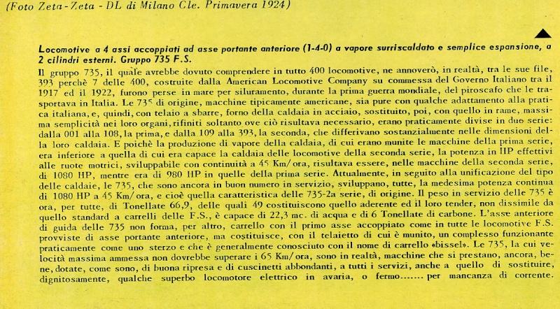LE VAPORIERE ITALIANE - Pagina 2 Pim13517