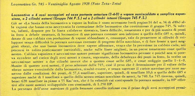 LE VAPORIERE ITALIANE - Pagina 2 Pim13616