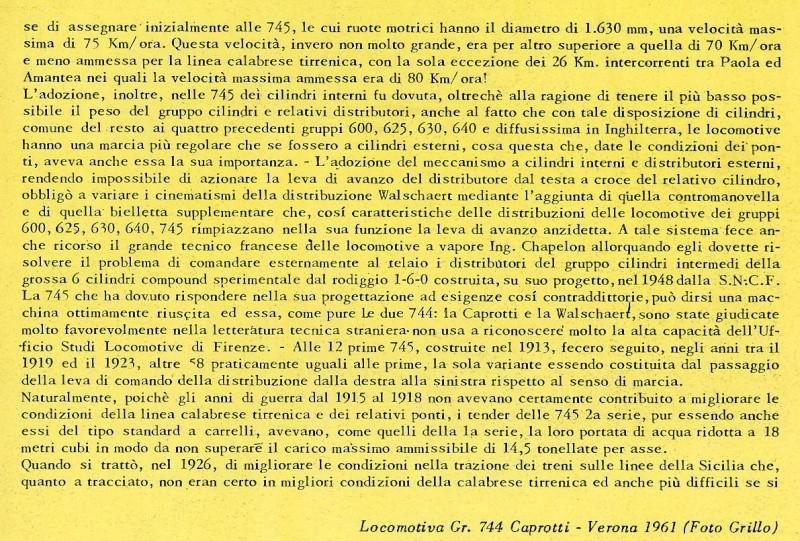 LE VAPORIERE ITALIANE - Pagina 2 Pim13617