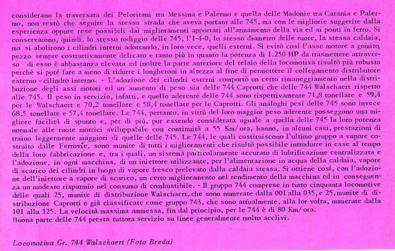 LE VAPORIERE ITALIANE - Pagina 2 Pim13619