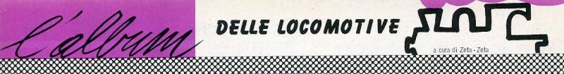 LE VAPORIERE ITALIANE - Pagina 2 Pim13711