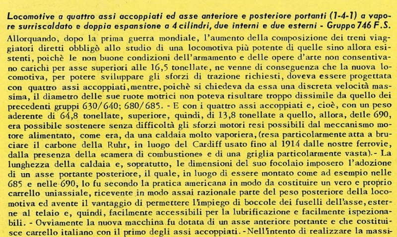 LE VAPORIERE ITALIANE - Pagina 2 Pim13715