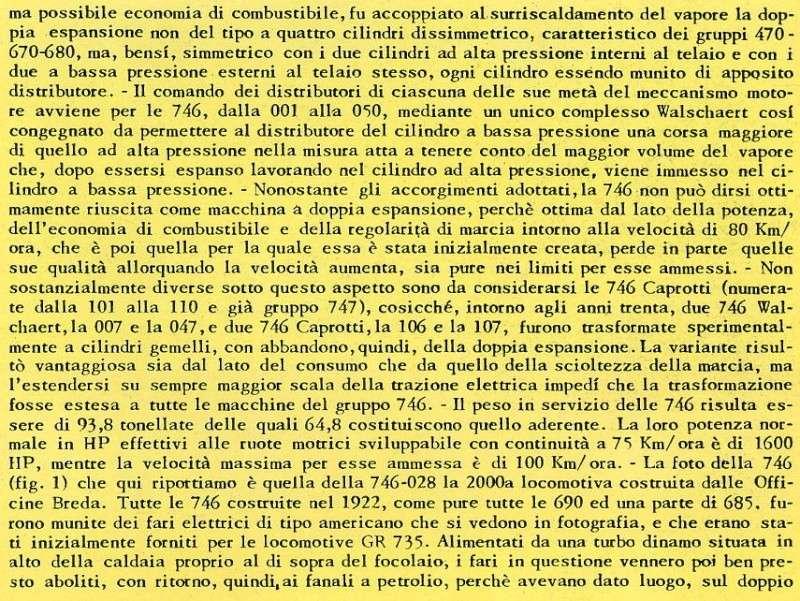 LE VAPORIERE ITALIANE - Pagina 2 Pim13716