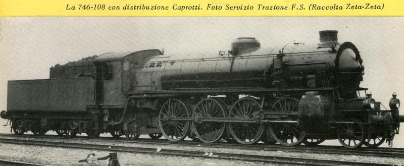 LE VAPORIERE ITALIANE - Pagina 2 Pim13717
