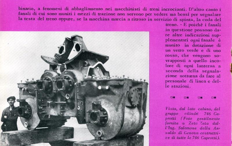 LE VAPORIERE ITALIANE - Pagina 2 Pim13719