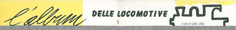 LE VAPORIERE ITALIANE - Pagina 2 Testat12