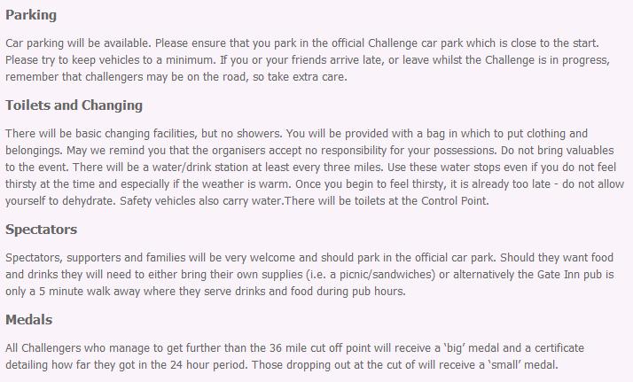 24h Challenge, Canterbury (GB): 25-26 mai 2013 24_hou11