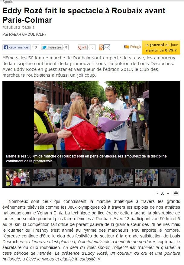 50 km de Roubaix du 18 mai 2013 50_km_10