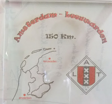 Amsterdam-Leuwarden, 150km en ligne: 18-19/6/2016 Amst-l10
